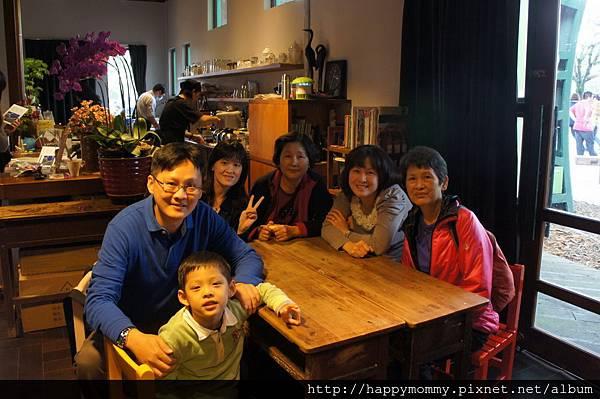 2013.04.27 宜蘭百果樹紅磚屋 聽故事 (25)