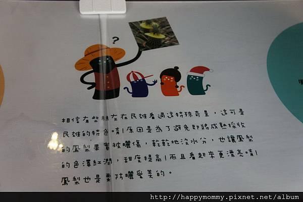 民雄旺萊山 土鳳梨酥 (19)