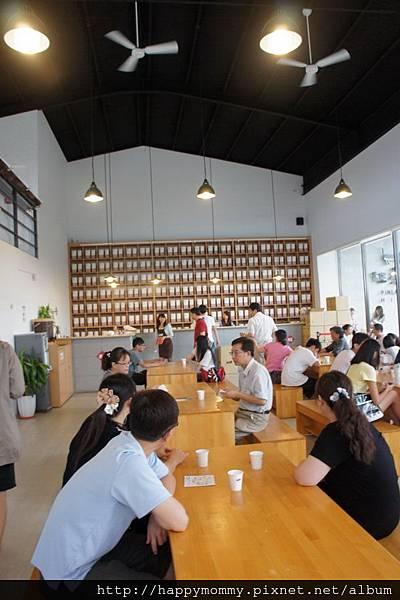 民雄旺萊山 土鳳梨酥 (10)