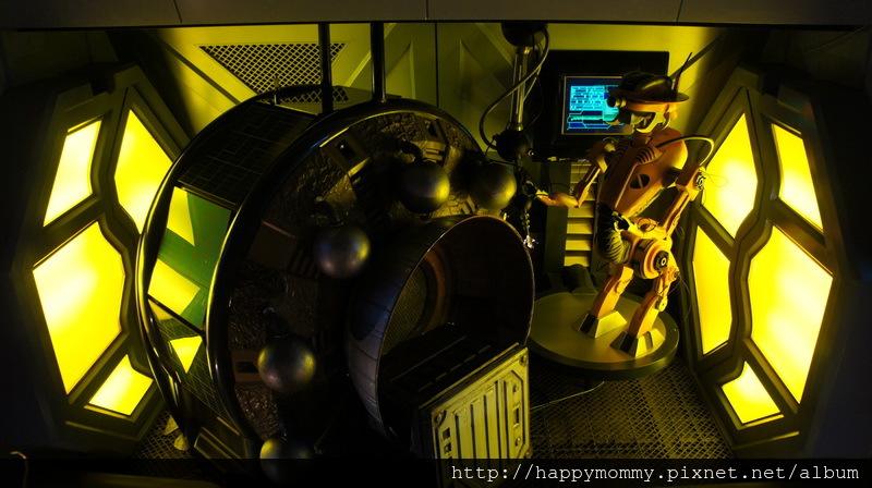 2013.05.25 天文館 宇宙探險車 (15)