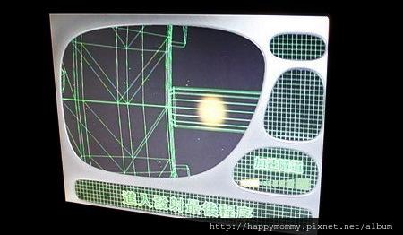 2013.05.25 天文館 宇宙探險車 (20)