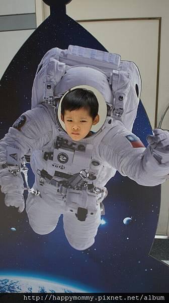 2013.05.25 天文館 宇宙探險車 (1)