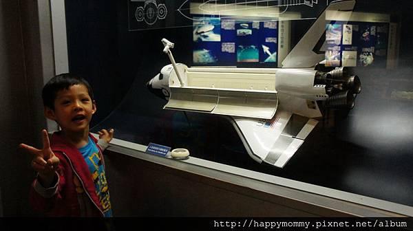 2013.05.25 天文館 宇宙探險車 (3)
