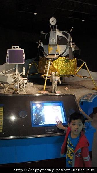 2013.05.25 天文館 宇宙探險車 (6)