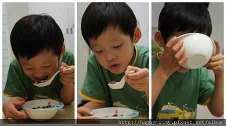 雀巢可可脆片KOKO Krunch 兒童早餐 (12)
