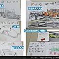 2013.06.15 慶自己畫汽車小百科 (2).jpg