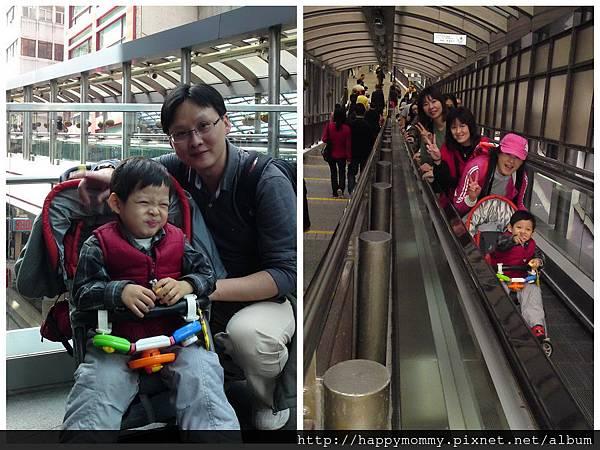 2011.02.27 香港 半山手扶梯.JPG
