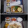 2011.02.26  香港行 華航兒童飛機餐 (35).jpg