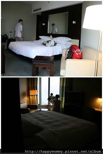2011.02.26  香港麗景酒店.JPG