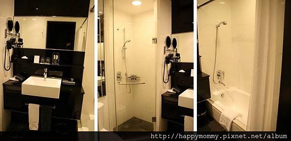 2011.02.26  香港麗景酒店衛浴設備75).jpg