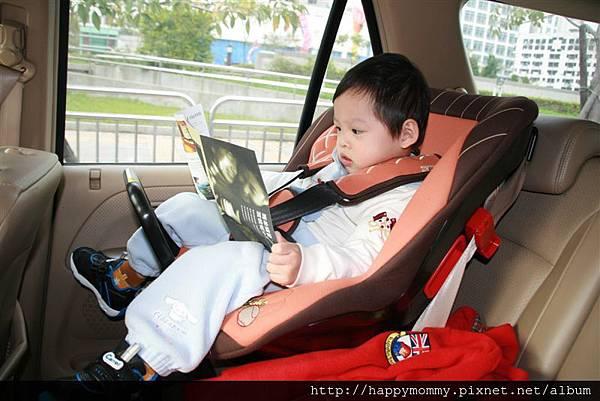2010 慶坐安全座椅.jpg