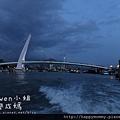 2013.09.28 大班八里淡水班遊 (47).jpg