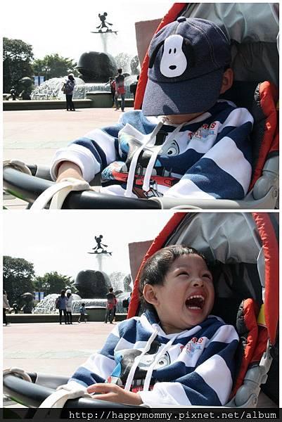 2011.02.28 香港 迪士尼樂園 (21).JPG