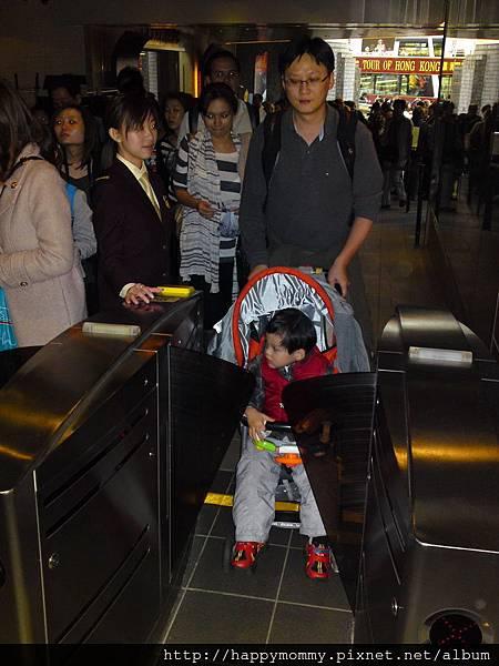 2011.02.27 香港行 中環 太平山夜景 (175).JPG