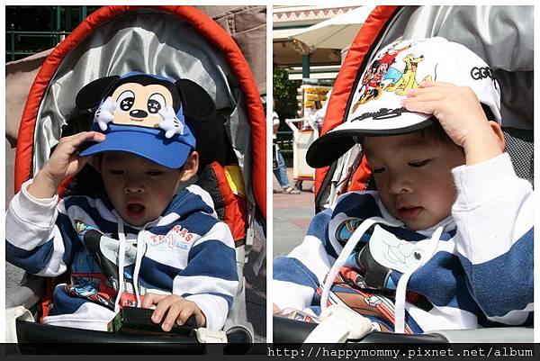 2011.02.28 香港 迪士尼樂園 (27).jpg