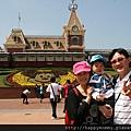 2011.02.28 香港 迪士尼樂園 (33).JPG