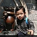 2011.02.28 香港 迪士尼樂園 (70).JPG