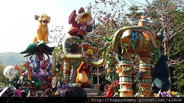 2011.02.28 香港 迪士尼樂園 (94).JPG
