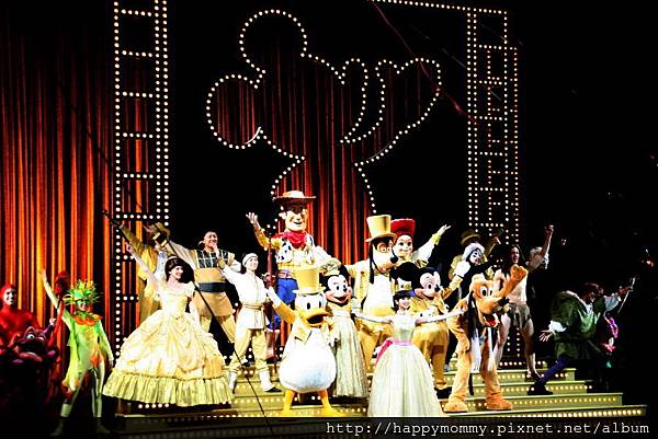 2011.02.28 香港 迪士尼樂園 (122).jpg