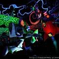 2011.02.28 香港 迪士尼樂園 (162).JPG