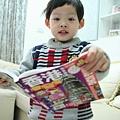 2011.03.16 香港行回顧 (3).JPG