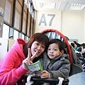 2011.02.26  香港行 (6).JPG
