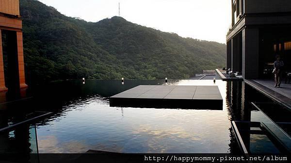 2013.10.29 北投麗禧酒店 雍翠庭 下午茶 (42).JPG