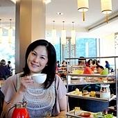 2013.10.29 北投麗禧酒店 雍翠庭 下午茶 (19).jpg