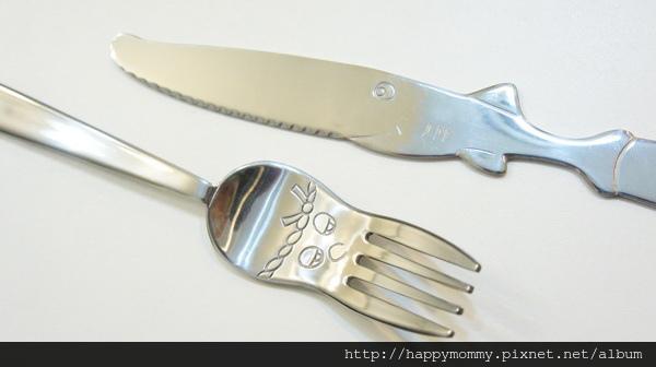 304不銹鋼餐具 (9).JPG