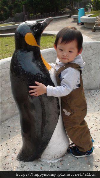 2010.03.03 木柵動物園 一日遊