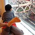 2013.12 香港親子遊 銅鑼灣V酒店 (10).JPG