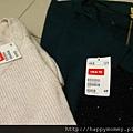 2013.12 香港親子遊 迪士尼 惠康 玩具反斗城 H&M戰利品 (12).JPG