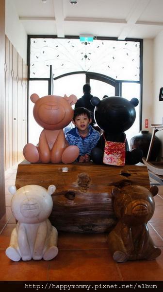 2013.12.28 大班班遊 苗栗採草莓 巧克力雲莊 草莓文化館 (23).JPG
