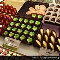 2013.12.28 大班班遊 苗栗採草莓 巧克力雲莊 草莓文化館 (25).jpg