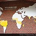 2013.12.28 大班班遊 苗栗採草莓 巧克力雲莊 草莓文化館 (30).JPG