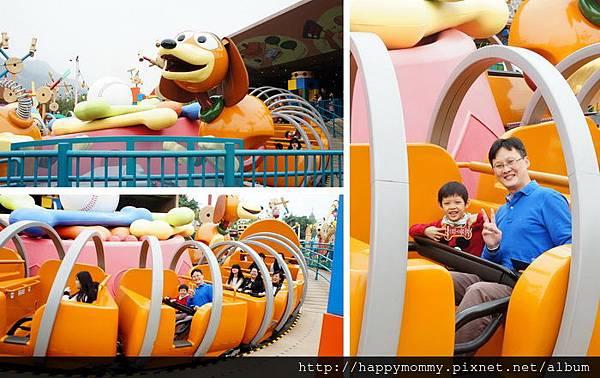 2013.12.14 香港親子遊 耶誕節 迪士尼樂園 (18).jpg