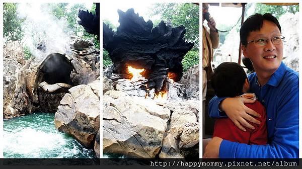 2013.12.14 香港親子遊 耶誕節 迪士尼樂園 (26).jpg