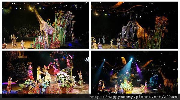 2013.12.14 香港親子遊 耶誕節 迪士尼樂園 (28).JPG