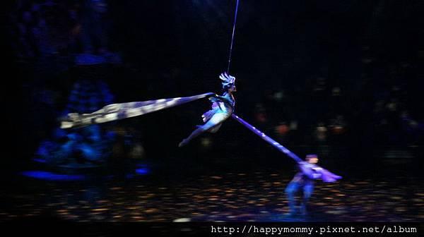 2013.12.14 香港親子遊 耶誕節 迪士尼樂園 (30).JPG