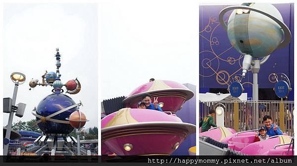 2013.12.14 香港親子遊 耶誕節 迪士尼樂園 (36).jpg