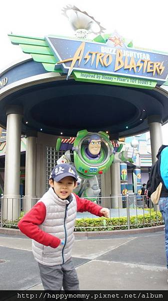 2013.12.14 香港親子遊 耶誕節 迪士尼樂園 (37).JPG