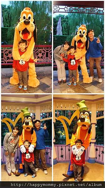 2013.12.14 香港親子遊 耶誕節 迪士尼樂園 (41).jpg