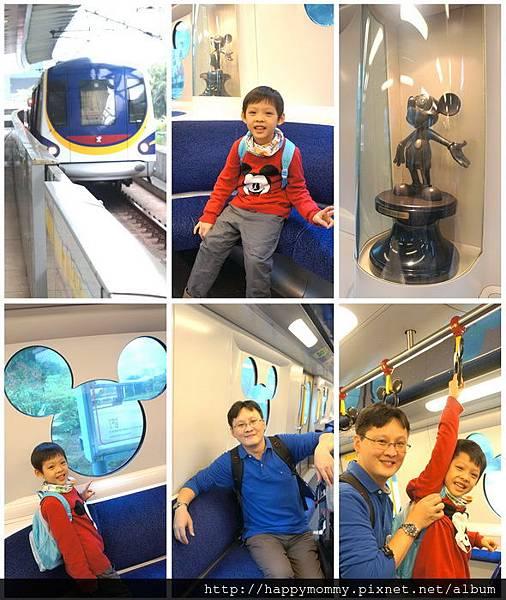 2013.12.14 香港親子遊 耶誕節 迪士尼樂園 (2).jpg