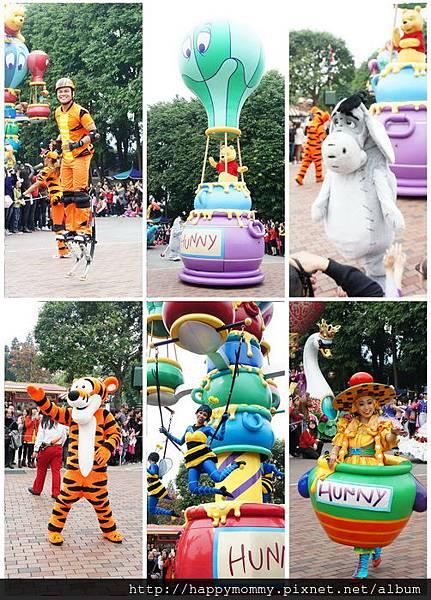 2013.12.14 聖誕節香港迪士尼樂園 飛天巡遊 (5).jpg