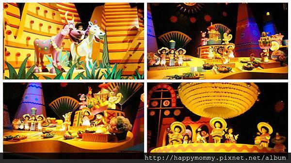 2013.12.14 聖誕節香港迪士尼樂園 飛天巡遊 (19).JPG