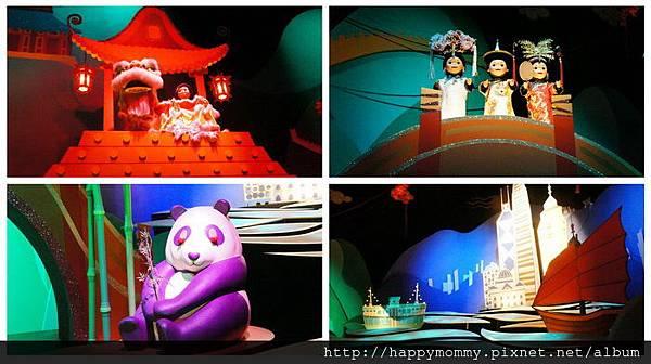 2013.12.14 聖誕節香港迪士尼樂園 飛天巡遊 (22).JPG