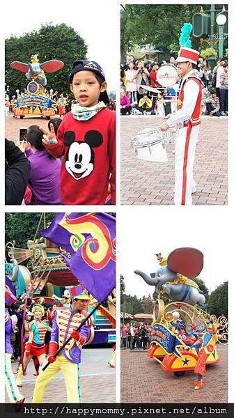 2013.12.14 聖誕節香港迪士尼樂園 飛天巡遊 (2).jpg