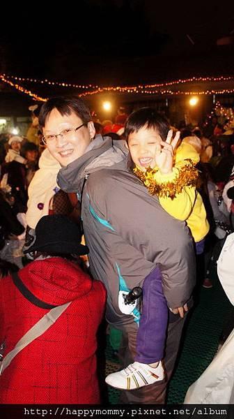 2013.12.21耶誕晚會 (15).JPG
