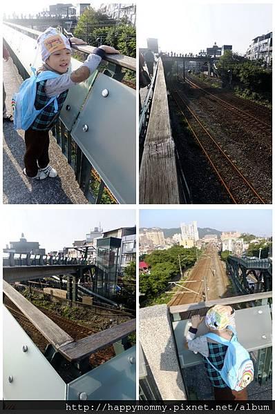 2014.01.01 鶯歌一日遊 馬賽克拼貼 DIY (1).jpg