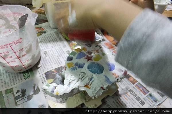 2014.01.01 鶯歌一日遊 馬賽克拼貼 DIY (35).jpg